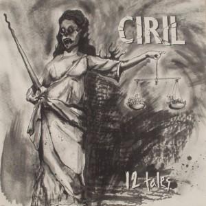 ciril12