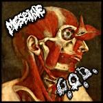 Mesrine / G.O.D. 7″