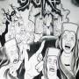 Grunt – Total Disgust 12″