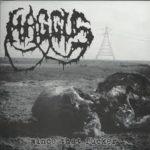 Haggus – Mince That Fucker 7″
