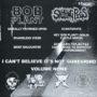 Bob Plant / Sniping Pigs 7″