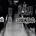 Bob Plant / Sniping Pigs Tape