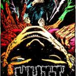 Hutt - Horror ao Cubo